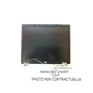 Plasturgie écran coque bezel HP Compaq nc6220