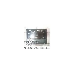 Plasturgie base touchpad coque power bouton HP Compaq NC4010 OCCA