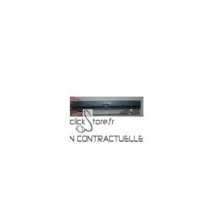 Lecteur Optique LSC-24081M