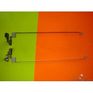 Charnières Acer 3100 Pn