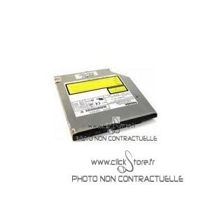 Lecteur Optique GSA-4084N