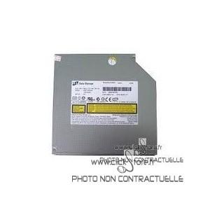 Lecteur Optique GSA-T10N