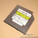 Lecteur Optique ND-6650A