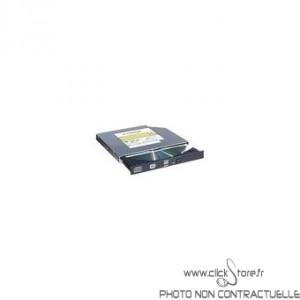Lecteur Optique TS-L632
