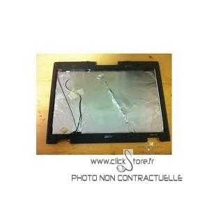 Plasturgie ecran coque bezel Acer Aspire 5100 OCCA