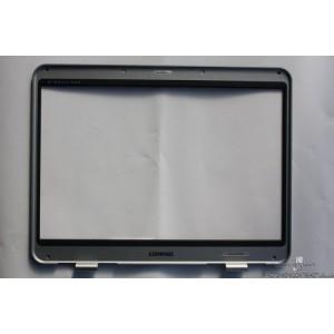 Plasturgie écran coque bezel HP Compaq Presario R3000