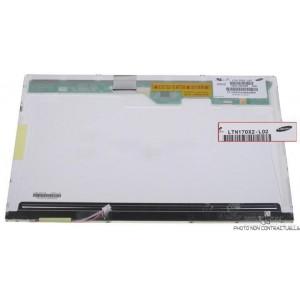 """Dalle LCD 17"""" LTN170X2-L02"""