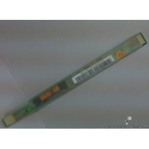 Inverter PK070005O00-A01