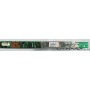 Inverter Fujitsu Siemens Amilo PA3515