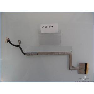 Nappe LCD Fujitsu Siemens Amilo L1300, L7310