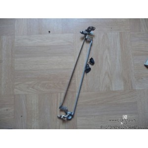 Charnière Acer Emachines E527
