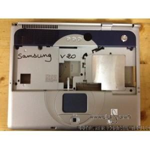 Plasturgie Base touchpad coque power bouton Samsung V20