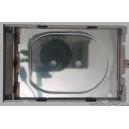 Caddy Disque Dur Samsung V20, V25