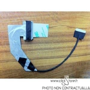 Nappe LCD Asus EeePC 1015PE, 1015PEB, 1005HA, 1005HAB