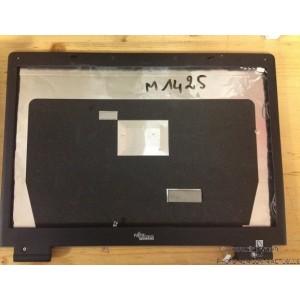 Plasturgie Ecran coque bezel Fujitsu Siemens Amilo M1425