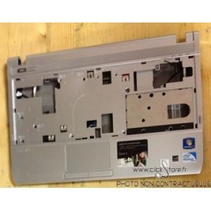 Plasturgie Base touchpad coque power bouton Sony Vaio PCG-51412M , VPCY2 , VPCY21S1E
