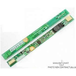 Inverter LCD Fujitsu Siemens Lifebook C1110