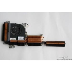 Ventilateur HP Pavilion ZD800O