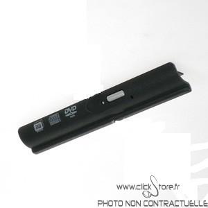 Façade Lecteur Optique HP Pavilion ZV6000
