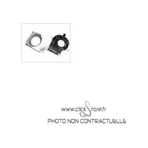 Refroidisseur Chipset Graphique Fujitsu Siement A1640