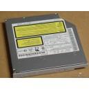 lecteur-dvd-notebook-d5p