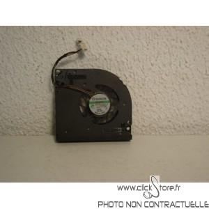 Ventilateur Acer Aspire 7100, 9300, 9400, 9410, 9420 Extensa 5620