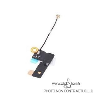 Antenne Wifi Iphone 5