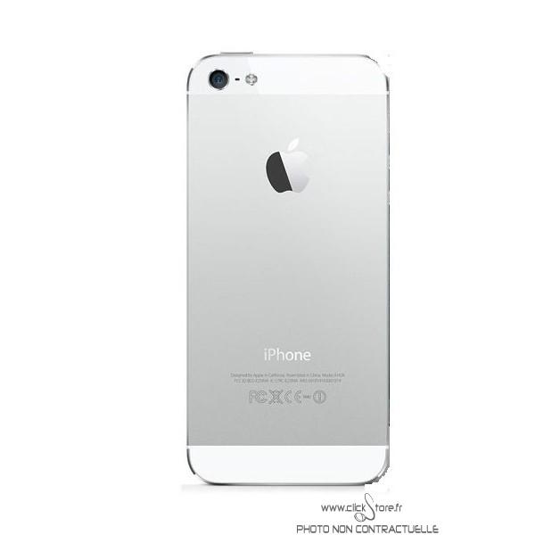 gagner un iphone 5s gratuit
