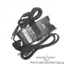 Chargeur Dell 65W