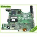 carte mère HP dv6000