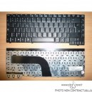 Clavier Asus A9RP