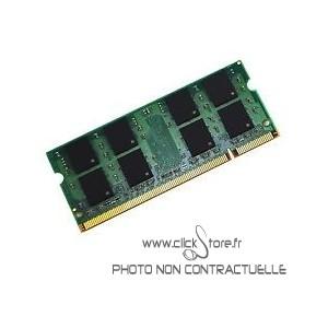 mémoire vive 1GB PC