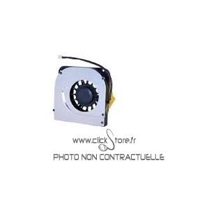 Ventilateur ASUS Z94, Z94G, Z94L, Z94RP, A9R