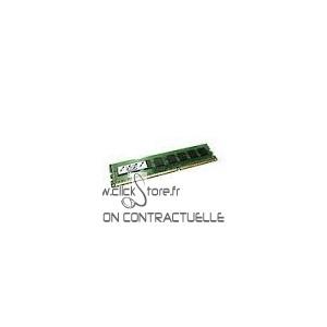 mémoire vive 1GB PC2