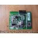 carte modem acer aspire 3100 (photo non contractuelle)