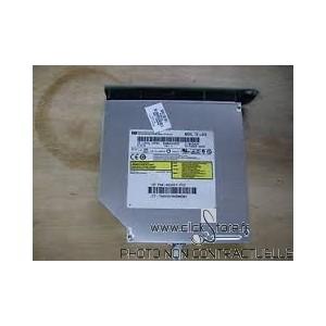 Lecteur DVD HP Model AD-7701H-H1
