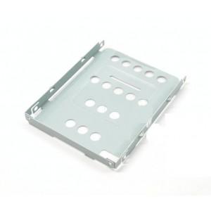 Caddy disque dur Lenovo IdeaPad Y430