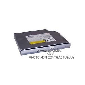 LECTEUR DVD/CD REWRITABLE DRIVE DELL INSPIRON 1764