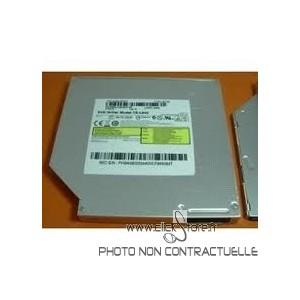 DVD PANASONIC MODEL UJ890
