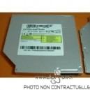 dvd samsung writer model ts-l633