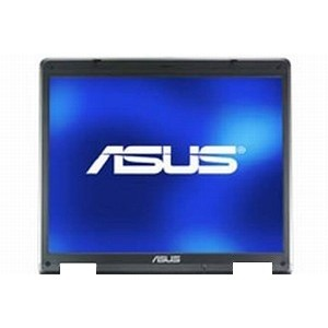 Dalle Asus A9RP