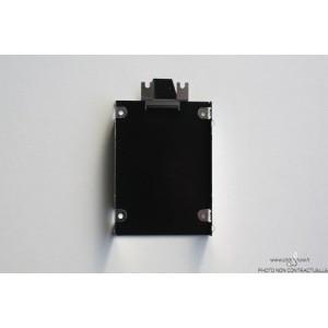 Caddy Toshiba satellite A 350-205