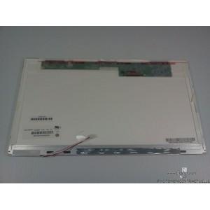 """DALLE LCD 15.6"""" N156B3"""
