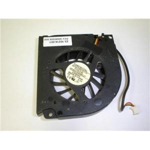 Ventilateur Fujitsu Siemens Amilo PA 3553