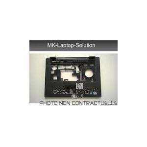 plasturgie basse touchpad coque power bouton dell vostro 1510 model PP36L
