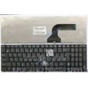 clavier asus x61s