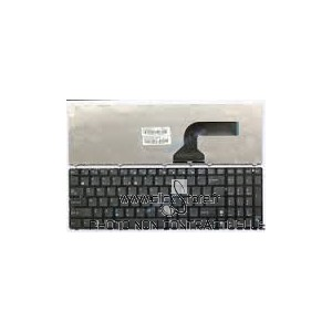 Clavier azerty asus x61s