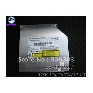 Lecteur optique Asus X61S model GSA-T50N