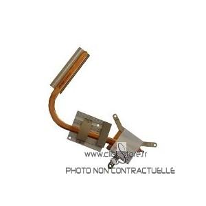 refroidisseur Terra Mobile 1511