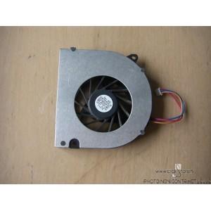 ventilateur HP G7